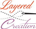 Layered-Creations-Logo