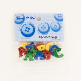 Alphabet-Soup-Buttons
