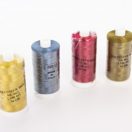 Antique-Aurilux-Polyester-Thread-Pack-1