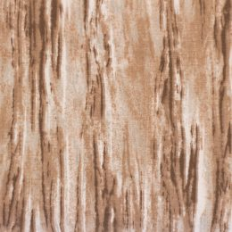 Brown-Wood-Print-Fabric