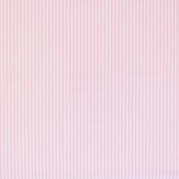 Dress-Stripe-Blush-Fabric