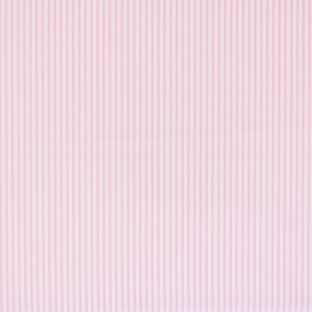 Dress-Stripe-Blush-Fabric
