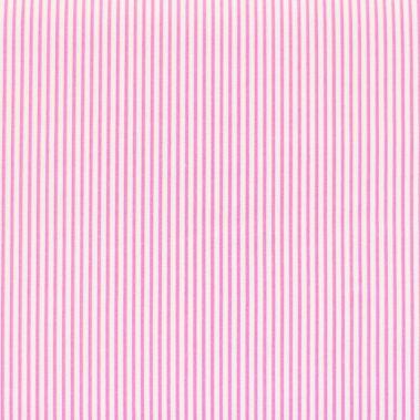 Dress-Stripe-Fuchsia-Fabric