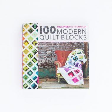 Front-100-Modern-Quilt-Blocks-Tula-Pink