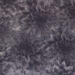 Hello-Dahlia-Fabric