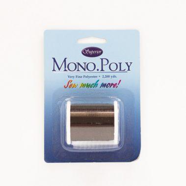 MonoPoly-Thread-Smoke