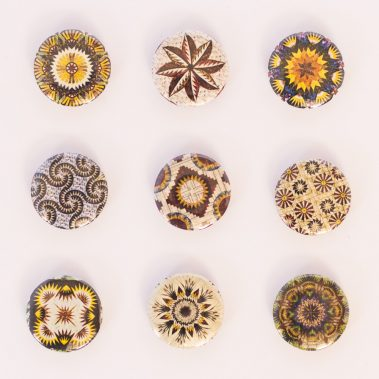 Quiltworx-Reclaimed-West-Quilts-Magnet-Set