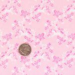 Unicorns-Pink-Fabric-With-Coin