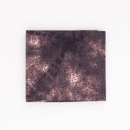 Whisp Forest Fat Quarter - Purple