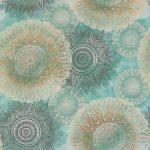 Arabesque-Fabric-Teal