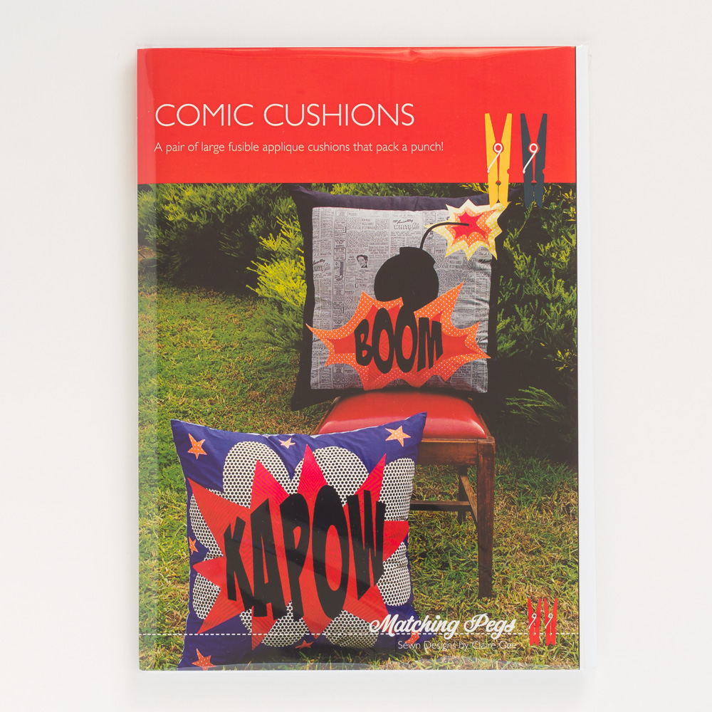 Comic-Cushions-Pattern