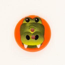 Critter-Croc-Button