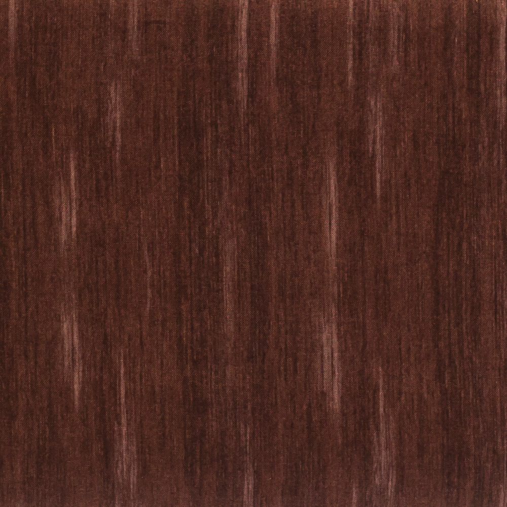 Danscapes-Dark-Brown-Wood