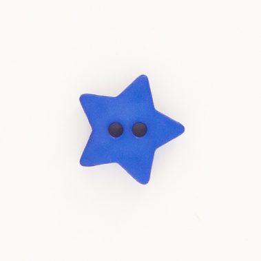 Dark-Blue-Star-Button