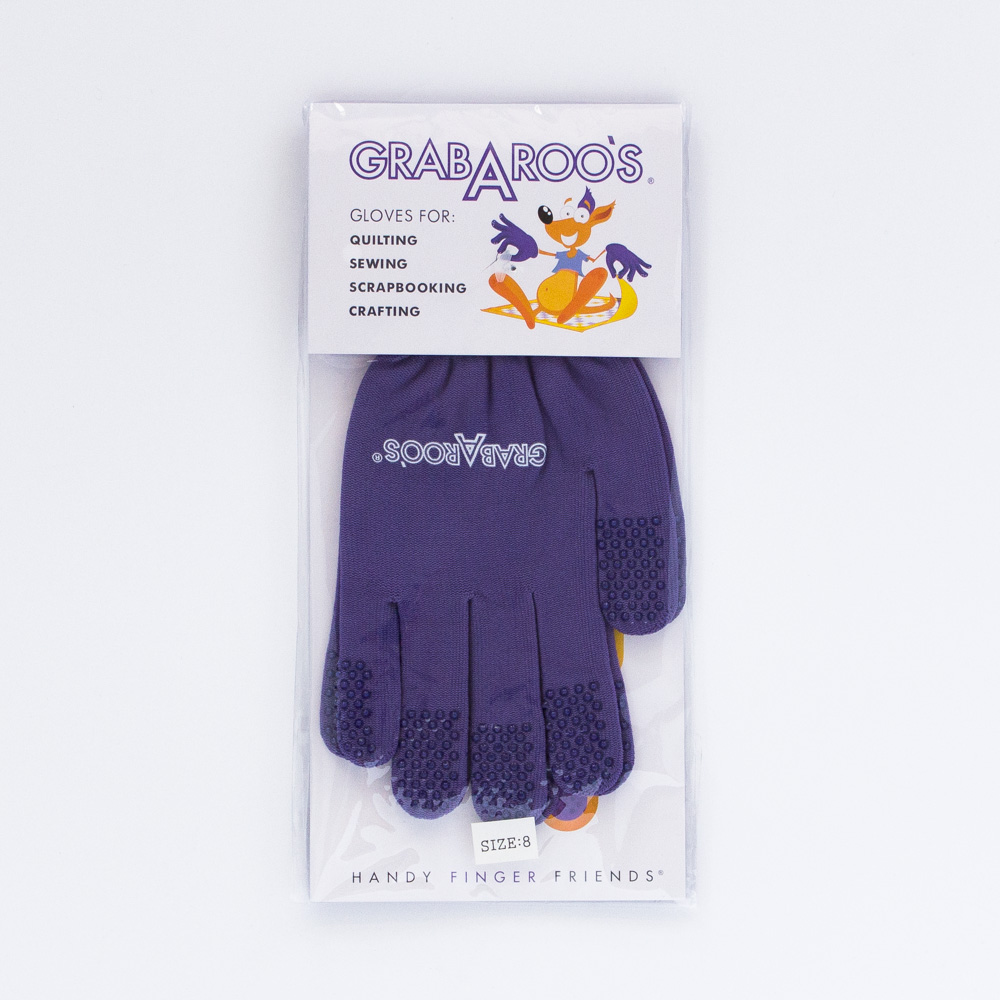 Grabaroos-Quilting-Gloves