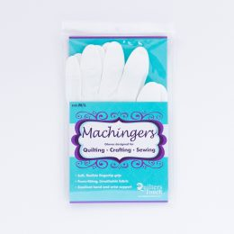 Machingers-Quilting-Gloves-Medium-Large