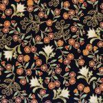 Melba Australis Floral Print 1