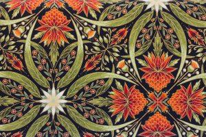 Melba Australis Kaleidoscope Print 1