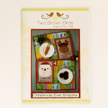 pattern-christmas-eve-snacks