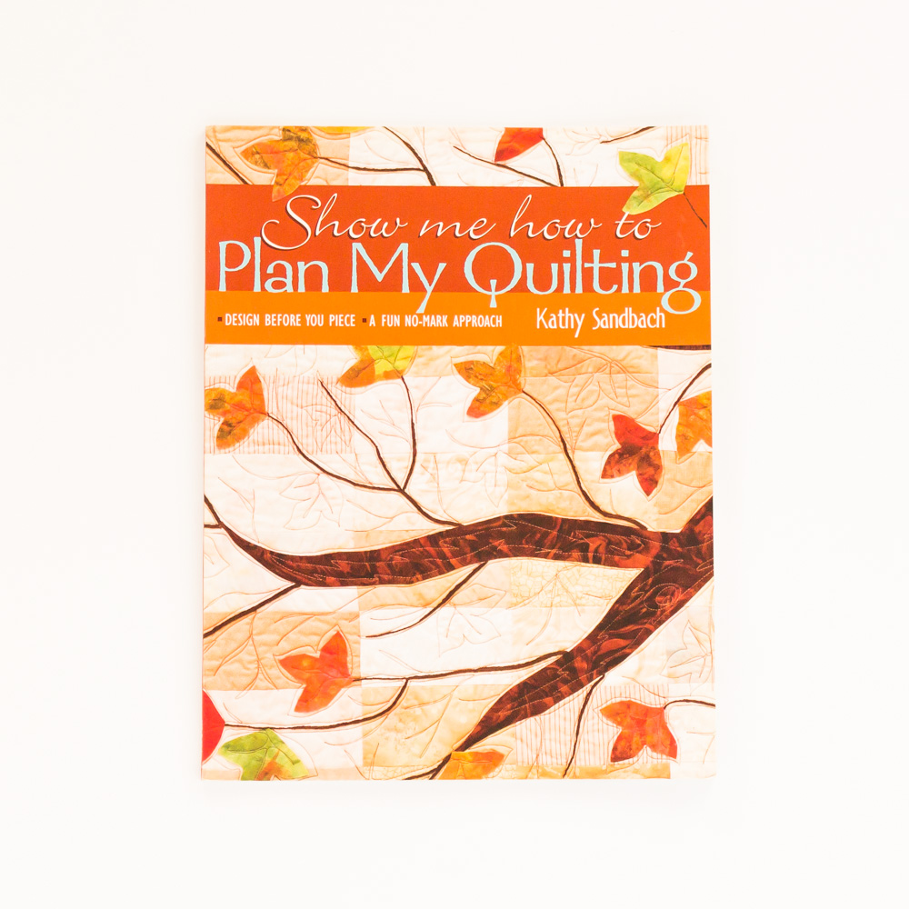 Plan-My-Quilting-Front