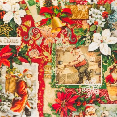 enchanted-ornaments-collage