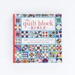 The-Quilt-Block-Bible