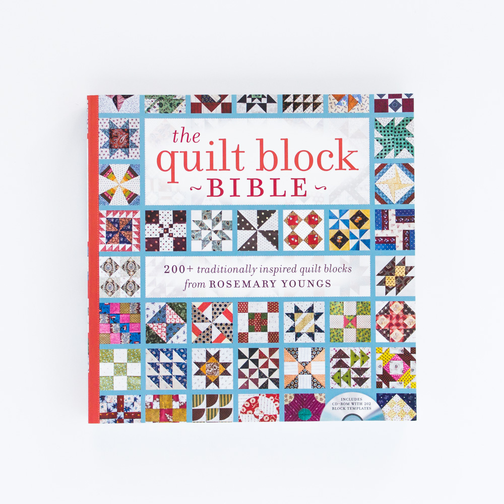 The-Quilt-Block-Bible