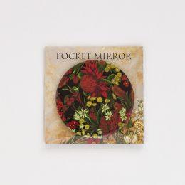 Pocket-Mirror-Under-the-Australian-Sun