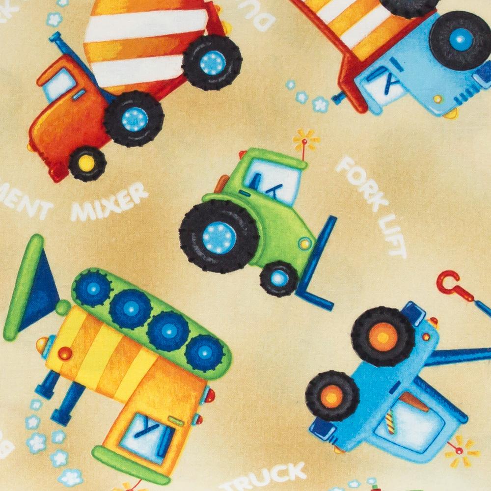 Trucks-Tan-Background-1