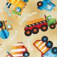 Trucks-Tan-Background-2