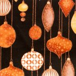 metallic-christmas-ornaments-black