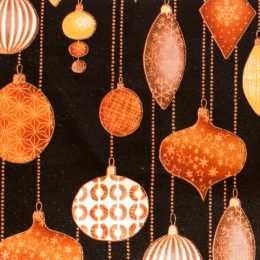 metallic-christmas-ornaments-black