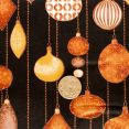 metallic-christmas-ornaments-black-with-coin