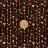 metallic-hearts-on-strings-black-with-coin