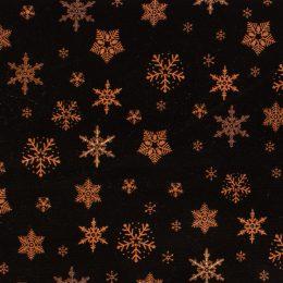 metallic-snowflakes-black