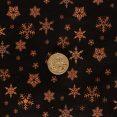 metallic-snowflakes-black-with-coin