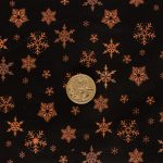 metallic-snowflakes-black-with-coin