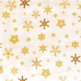 metallic-snowflakes-cream
