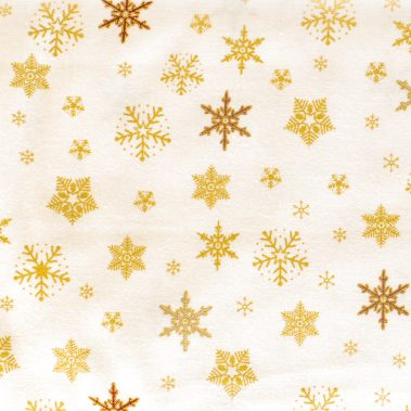 metallic-snowflakes-cream