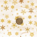 metallic-snowflakes-cream-with-coin