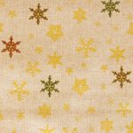metallic-and-coloured-snowflakes-beige
