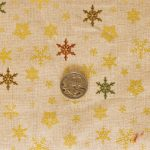 metallic-and-coloured-snowflakes-beige-with-coin