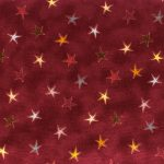 multicoloured-wonky-stars-red