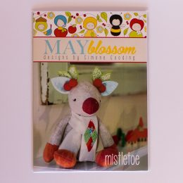 pattern-mistletoe-softie