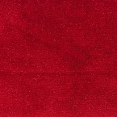quilters-shadow-red