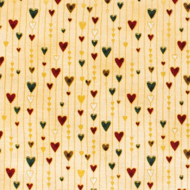 red-green-hearts-on-strings