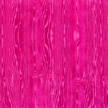 wood-grain-fuchsia
