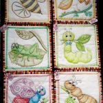 nikki-tervo-bug-stitcheries
