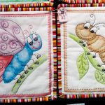 nikki-tervo-bug-stitcheries-2