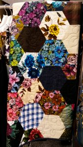 quilt-outback-wife-fabric-range